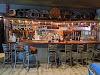 Image 2 of Ruben's Cafe, Peekskill