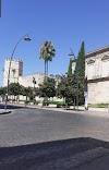 Take me to Rockintage Jerez de la Frontera