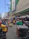 Image 6 of Divisoria Mall, Manila