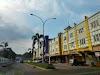 Image 2 of Ruko Golden Boulevard, [missing %{city} value]