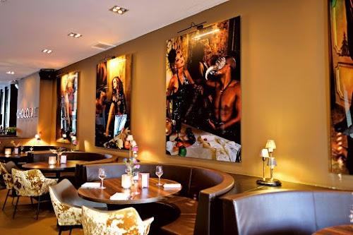 Restaurant\u0020Chocolat