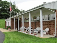 Oak Grove Manor