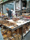Image 6 of שוק רמלה, רמלה