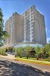 Image 2 of Hotel Deville Prime, Campo Grande