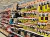 Image 6 of Auchan Bordeaux Lac, Bordeaux