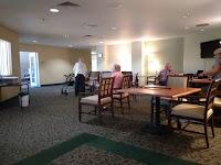 Emeritus At Saddleridge Lodge