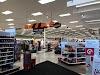 Image 5 of Target, Champlin