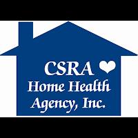 Csra Home Health Agency Columbia