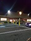 Image 8 of ShopRite of Monroe, Monroe