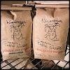 Image 5 of Crumbunny Coffee Roasters, Nevada City