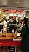 Image 6 of 20 Fast Food, Karaj