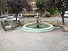 Image 4 of Salinas Valley Memorial Hospital, Salinas