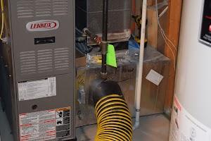 Air Duct Cleaning Md Air Duct Cleaning Dc Air Duct