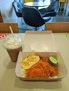 Image 4 of McDonald's Sri Manjung DT, Seri Manjung