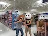 Image 6 of Walmart, Oshtemo