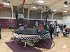 Image 5 of Mercer Island High School, Mercer Island
