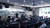 Image 4 of Shalom Church LA, Los Angeles