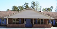 Riverpoint Crest Nursing And Rehabilitation Center