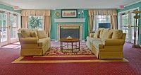 Brandywine Assisted Living At Governor's Crossing