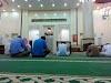 Image 2 of Khaled Bin Nasser Bin Hamad Al-Thani Mosque, Ar-Rayyan