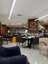 Image 8 of Pretoria East Hospital, Moreleta Park, Pretoria