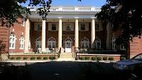 Masonic Home Of Shelbyville