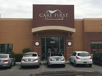 Care First Home Care