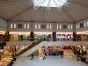 Image 7 of Sunway Giza Mall, Petaling Jaya