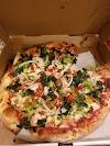 Image 7 of Gino's Pizza Cafe, Philadelphia