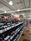 Image 6 of Binny's Beverage Depot, Plainfield