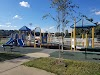 Image 3 of Richard Barry Park, Huntersville