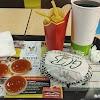 Image 3 of McDonald's Desa Aman Puri DT, Kuala Lumpur