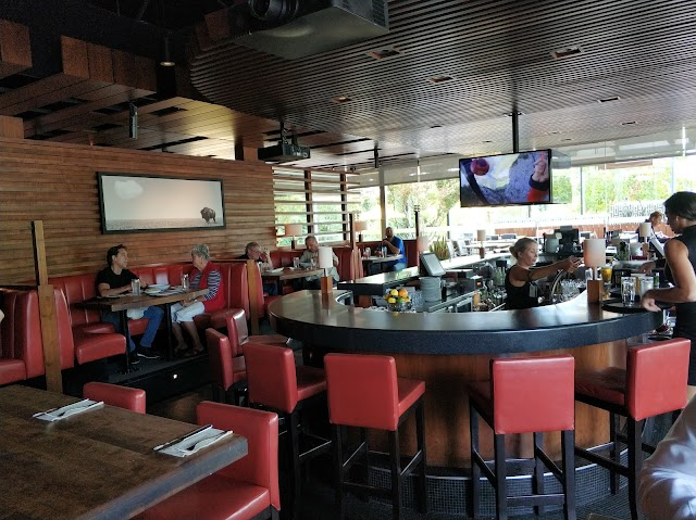 Cactus Club Cafe Southpoint Mall