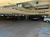 Image 7 of Roth Way Garage, Stanford
