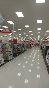 Image 7 of Target, Clarksville