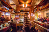 Navigate to Sports Bar & Grill Denver