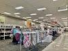 Image 5 of Target, Santa Rosa