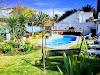 Image 5 of Hotel Camino Plaza, Cochabamba