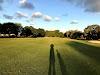 Image 4 of Forest Lake Golf Club, Ocoee
