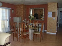 Genesis Care Home For Elderly