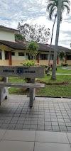 Image 8 of Hospital Seri Manjung, Seri Manjung