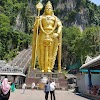 Image 1 of Batu Caves, Batu Caves
