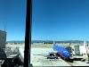 Image 4 of Mineta San Jose International Airport Terminal A, [missing %{city} value]