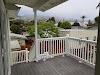 Image 4 of Joe Kapp Real Estate, Inc., Ventura