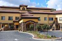 Neighborhood Home Health at San Joaquin Gardens
