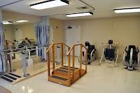 Manorcare Health Services (Sunnyvale)