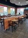 Image 2 of Burger King, Nashua