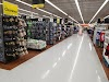 Image 6 of Walmart Burlington (N) Supercentre, Burlington