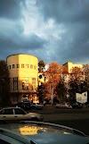 Image 4 of Luhansʹkyy Natsionalʹnyy Universytet Imeni Tarasa Shevchenka, Luhans'k
