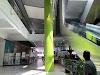 Image 5 of Sunway Specialist Centre Damansara, Petaling Jaya